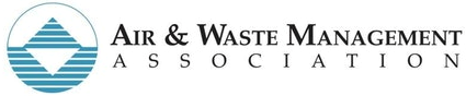 Air & Waste Management Association (AWMA)